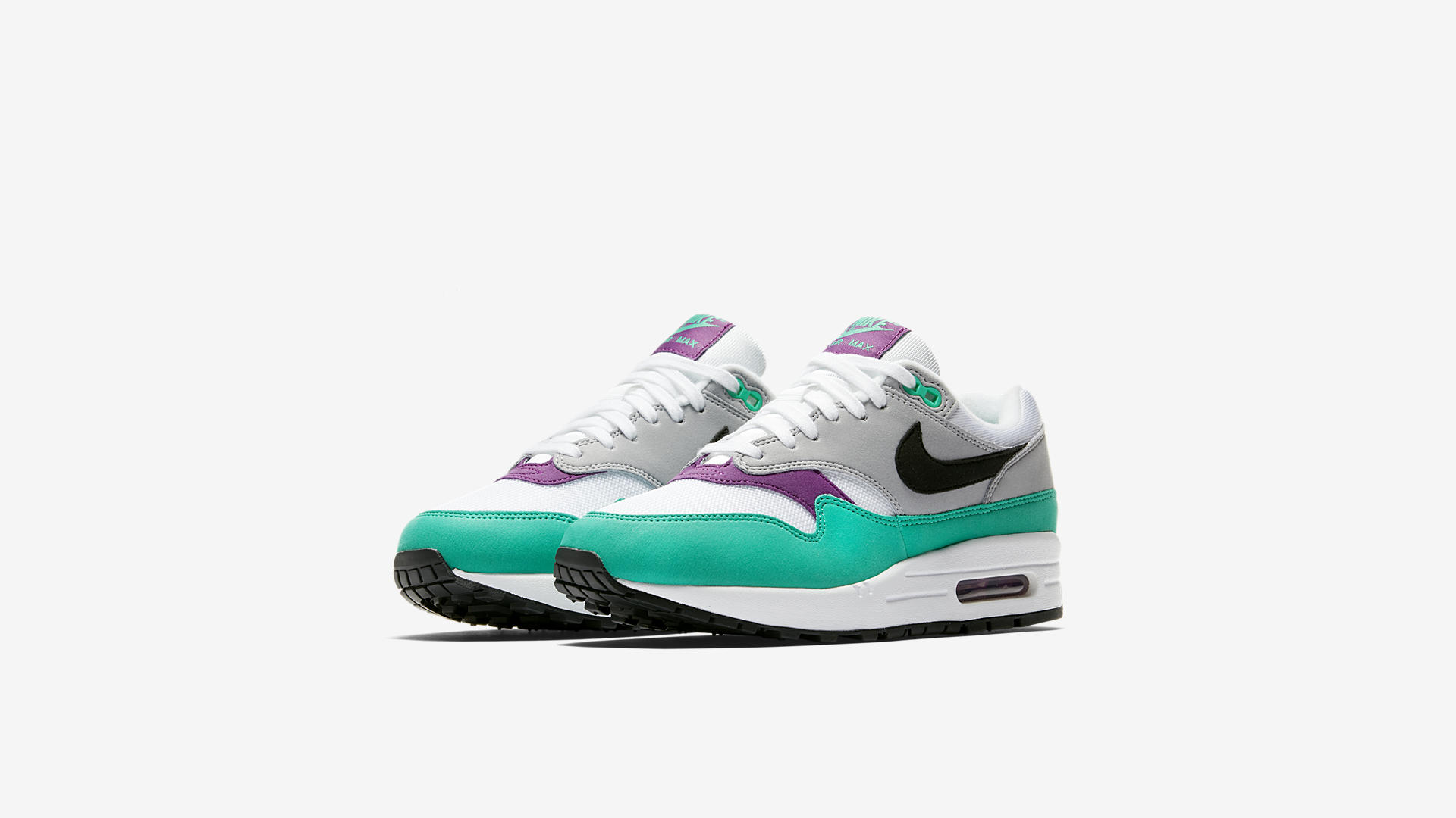 Nike Air Max 1 319986-115