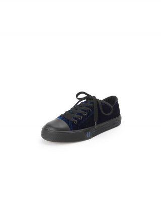 Sneakers 'Soling' Van Romika blauw