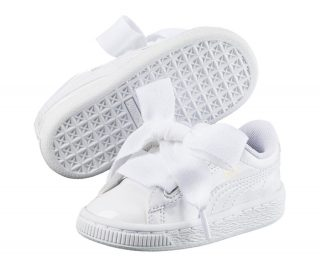 e3bf67d2e06 Puma Basket Heart | Puma Basket Heart sale | Sneakers4u