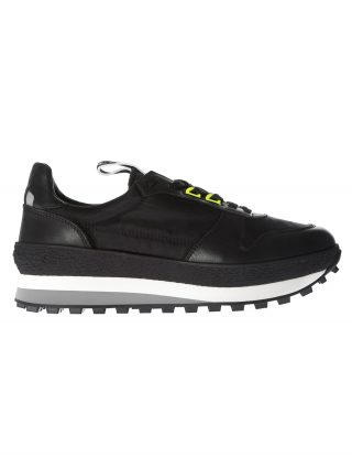 Givenchy Givenchy Tr3 Runner Sneakers (Overige kleuren)