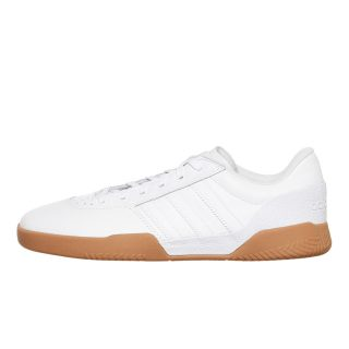 adidas Skateboarding City Cup (wit)