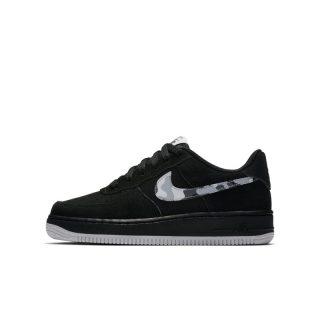 Nike Air Force 1 Kinderschoen (35