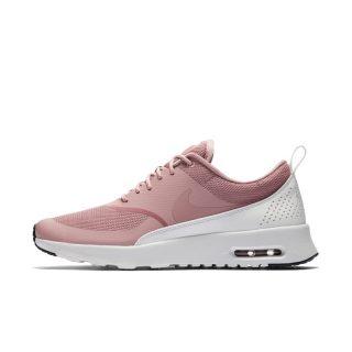Nike Air Max Thea Damesschoen - Roze Roze