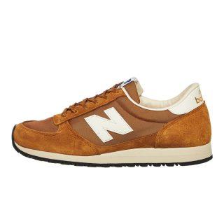 New Balance MNCS TN Made In UK (Overige kleuren)