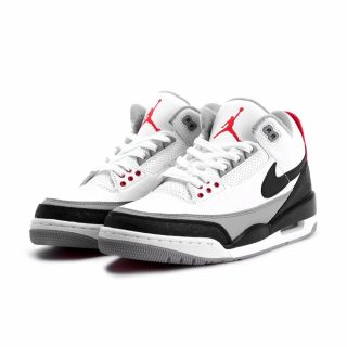 Jordan Air Jordan 3 Retro Tinker Energy