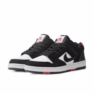 Nike SB SB Air Force II Low