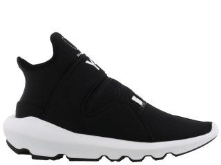 Y-3 Y-3 Suberou Sneakers (zwart/wit)