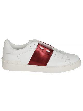 Valentino Valentino Open Sneakers (Overige kleuren)