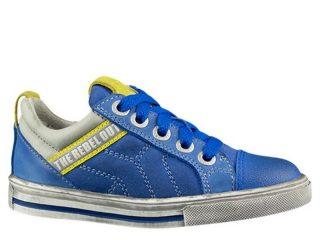 Braqeez 418362 (Blauw)