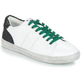 LPB Shoes ALBA
