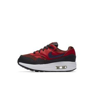 Nike Air Max 1 Kleuterschoen - Rood Rood