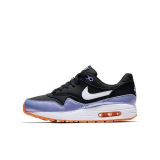 Nike Air Max 1 Kinderschoen (35