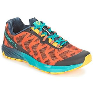 Merrell AGILITY SYNTHESIS FLEX