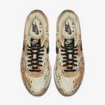Nike Air Max 1 Premium 875844-204