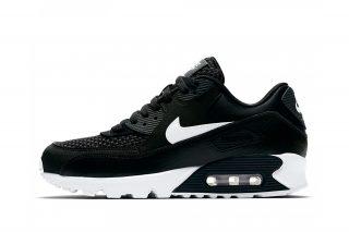 Nike Air Max 90 SE Wmns 004