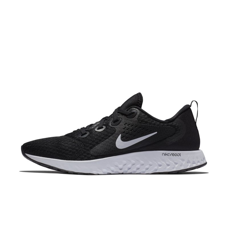 new style 25dcb c2e89 Nike sneakers  Nike sale