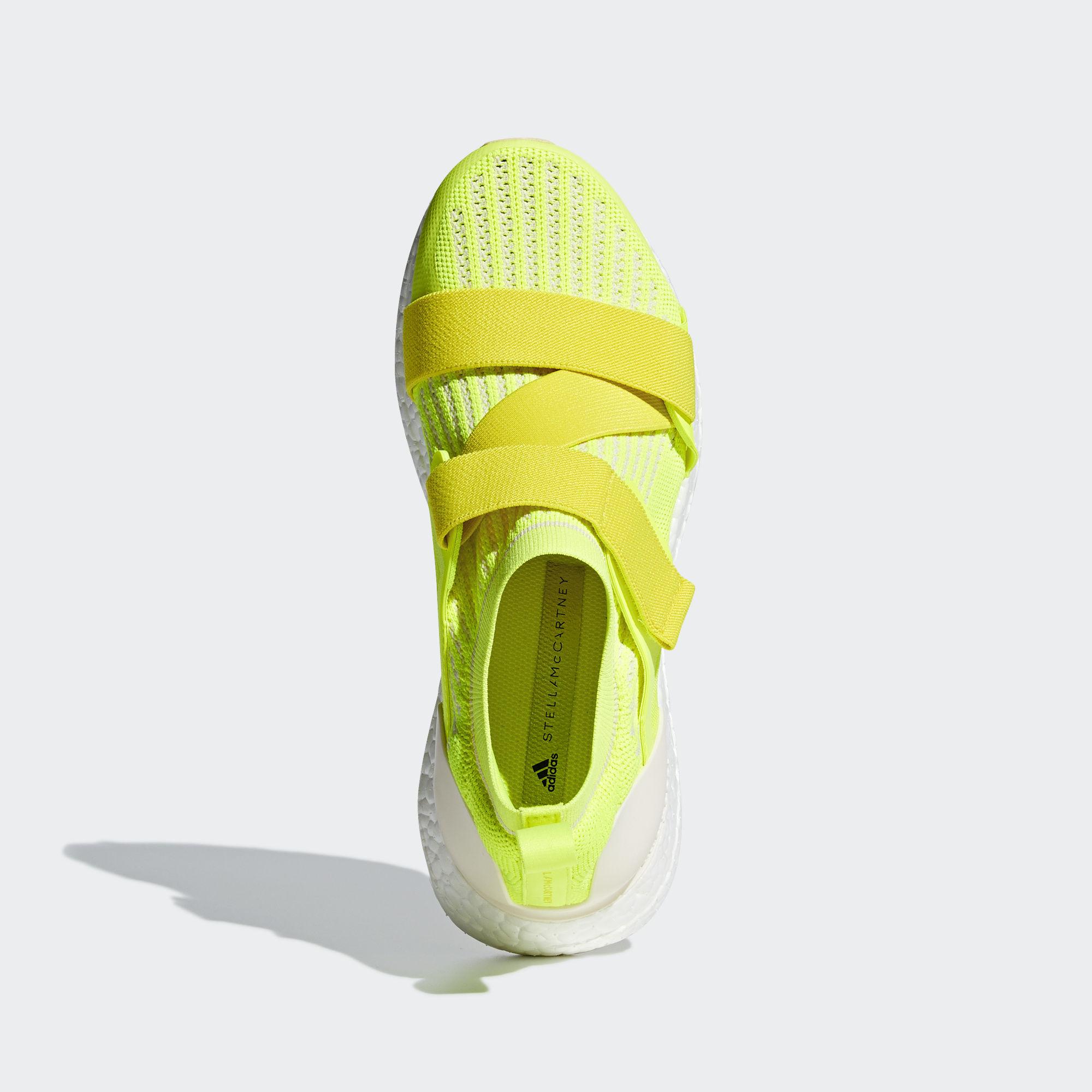 Adidas UltraBOOST X AC7550