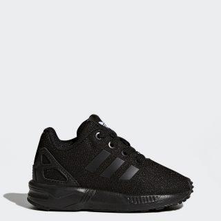 adidas ZX Flux JPY54 (Core Black)