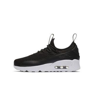 Nike Air Max 90 EZ Kinderschoen - Zwart zwart