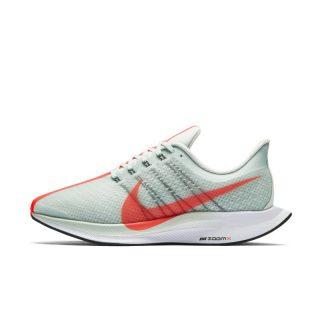 Nike Zoom Pegasus Turbo Hardloopschoen voor dames - Groen Groen