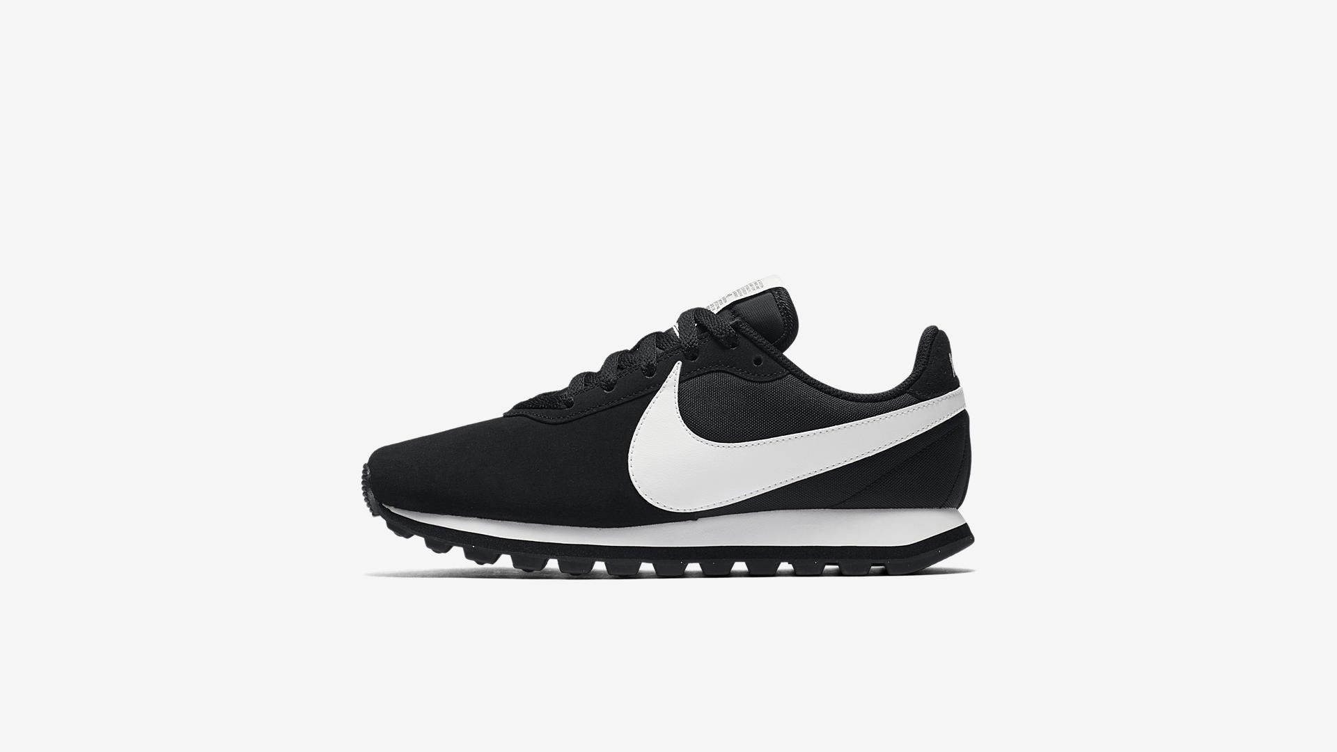 Nike Pre-Love O.X. AO3166-002