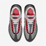 Nike Air Max 95 AT2865-100