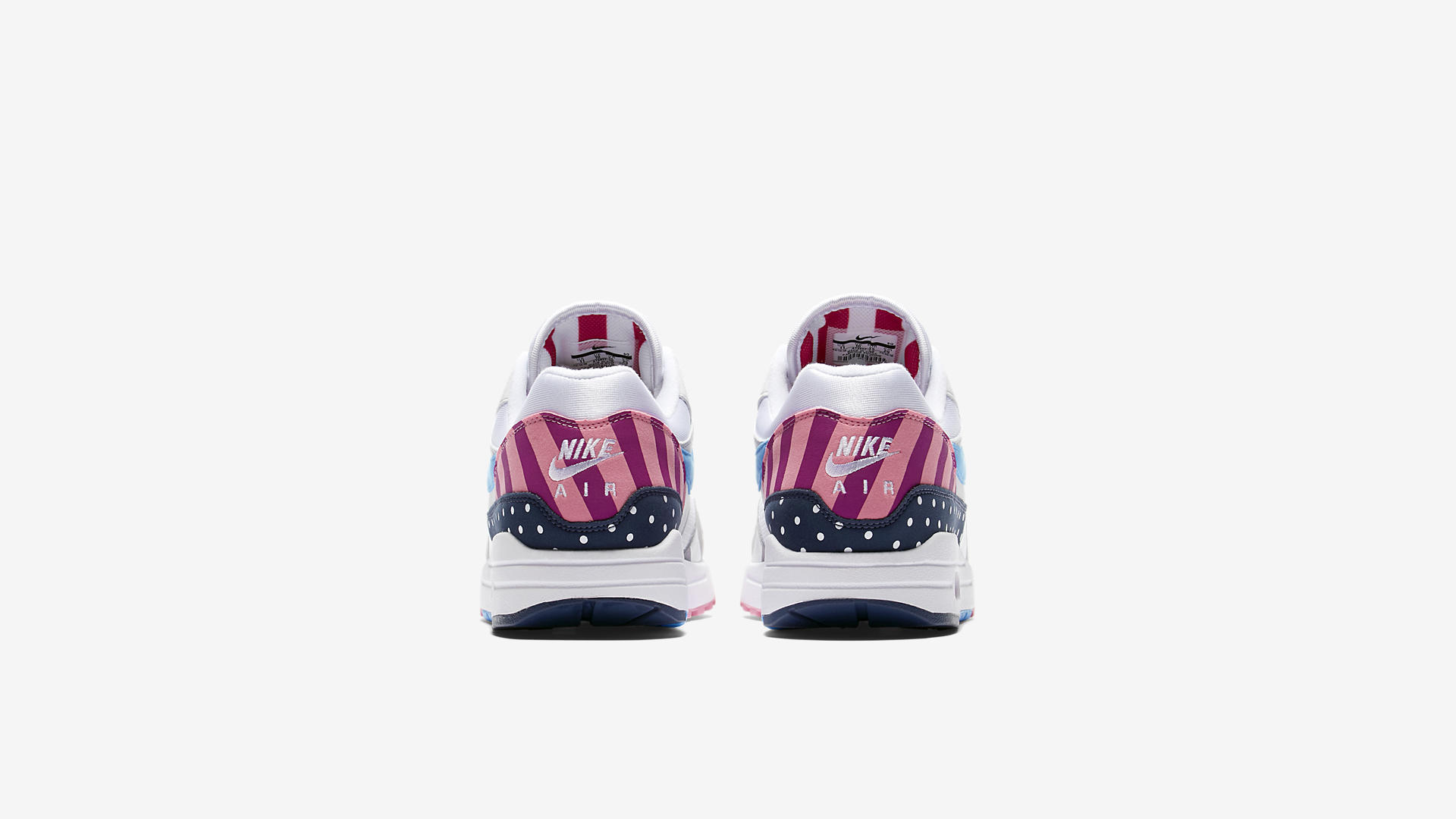 Nike Air Max 1 Premium AT3057-100