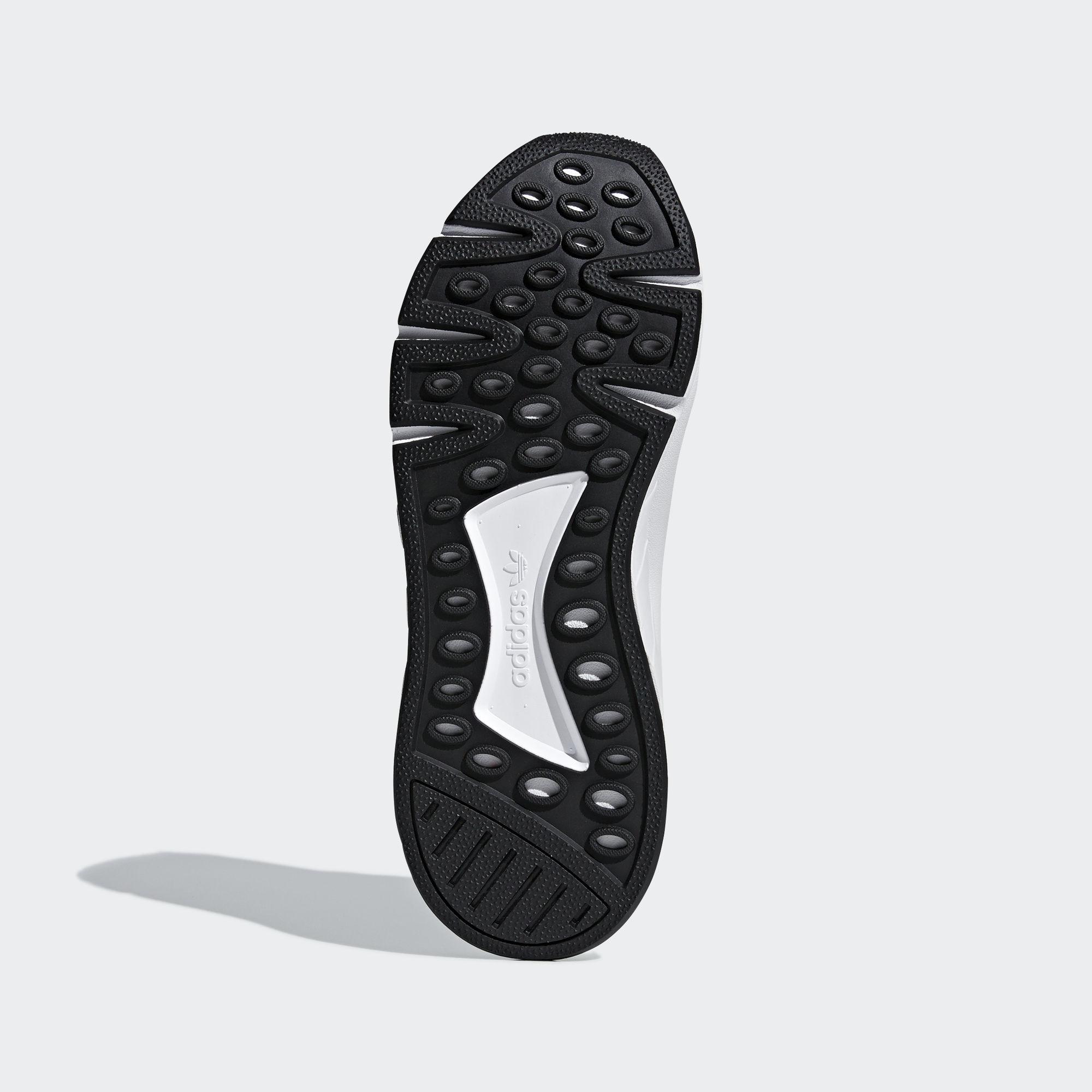 Adidas EQT Support Mid ADV Primeknit B37435
