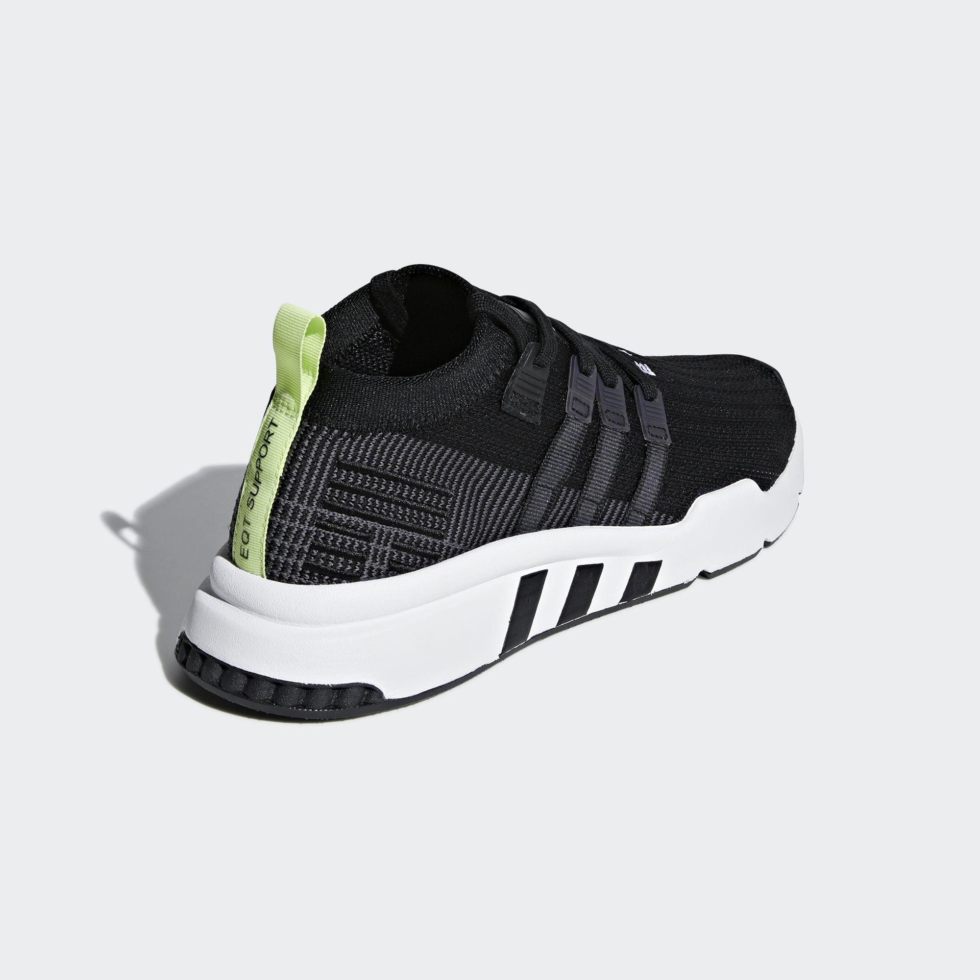 adidas Eqt Support Mid Heren Schoenen