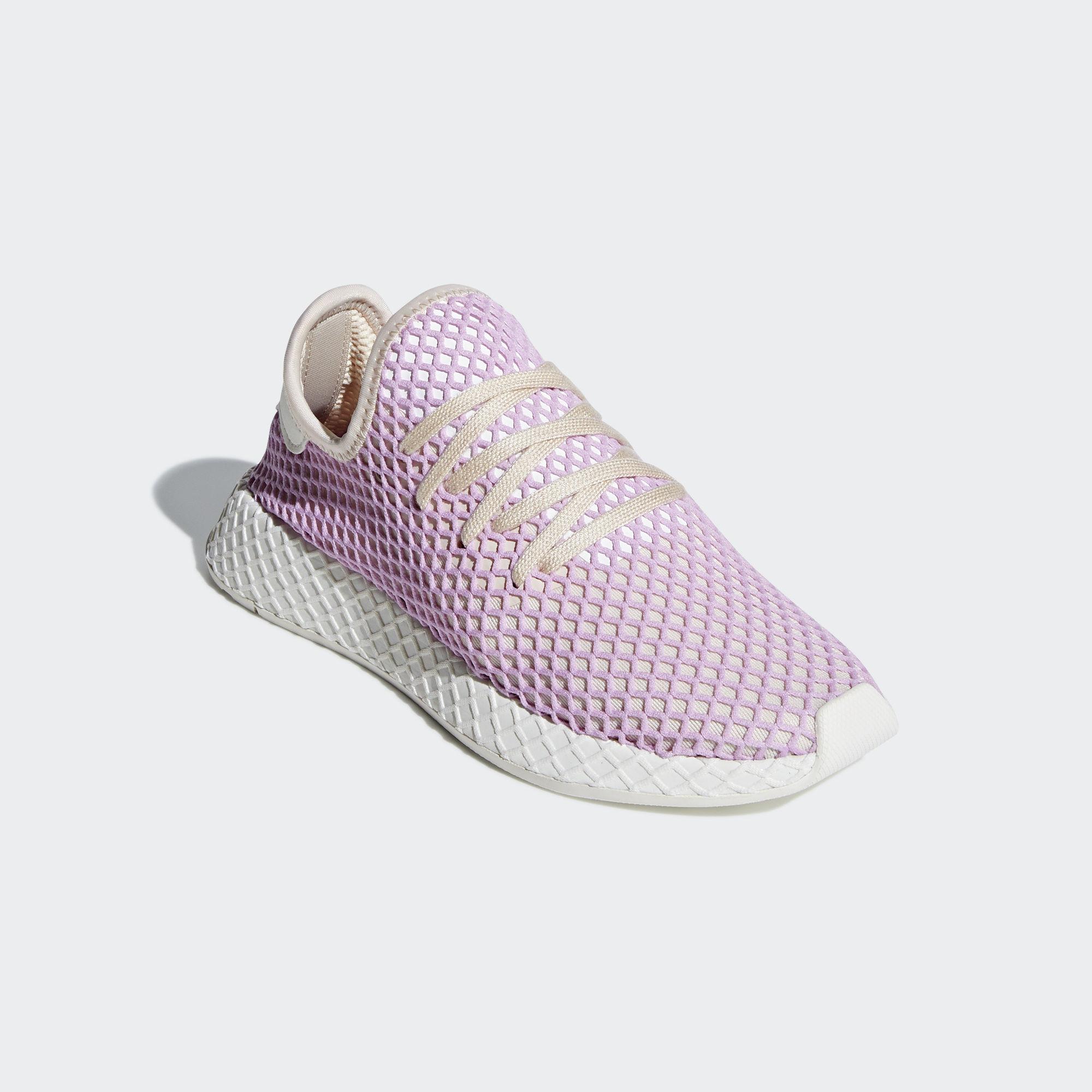 Adidas Deerupt Runner B37600