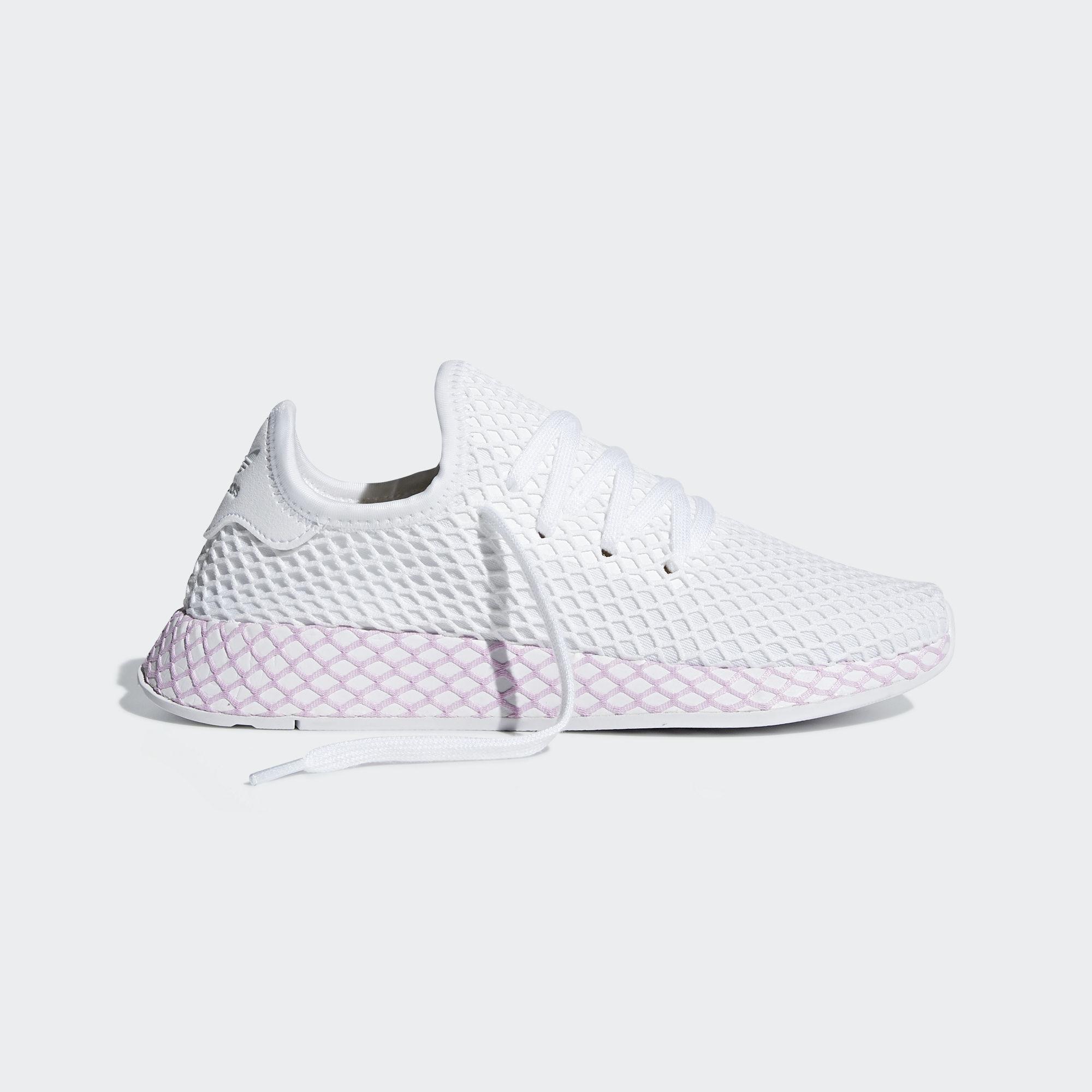 Adidas Deerupt Runner B37601