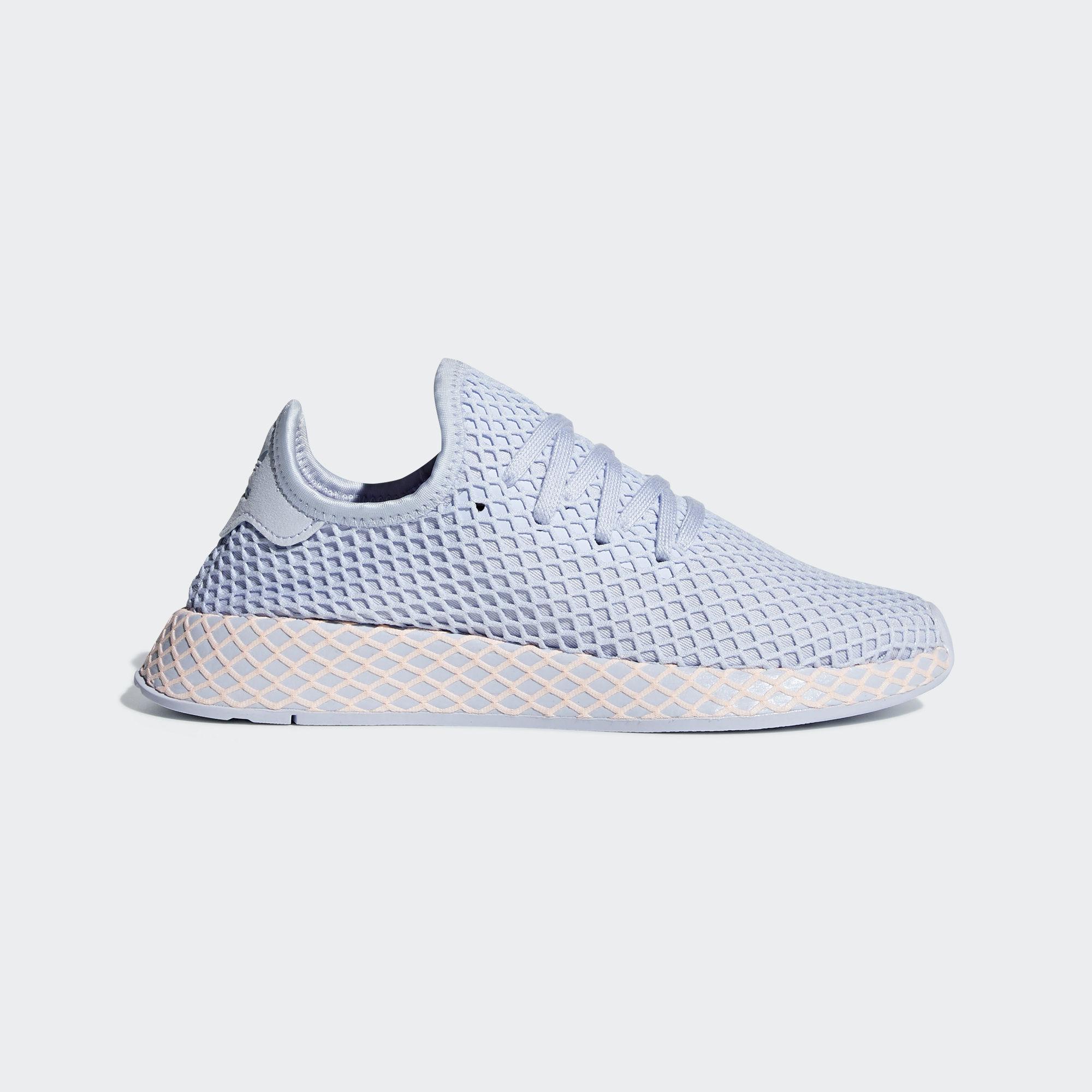 Adidas Deerupt Runner B37878