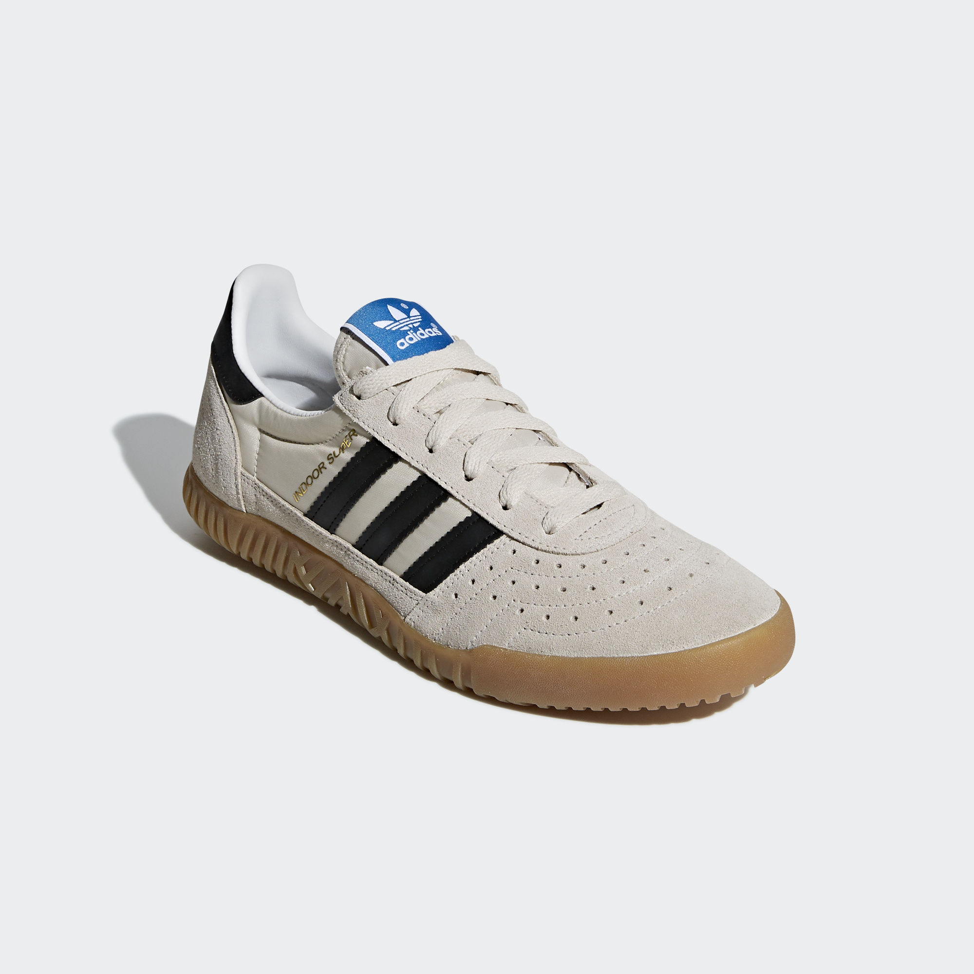 Adidas Indoor Super B41521