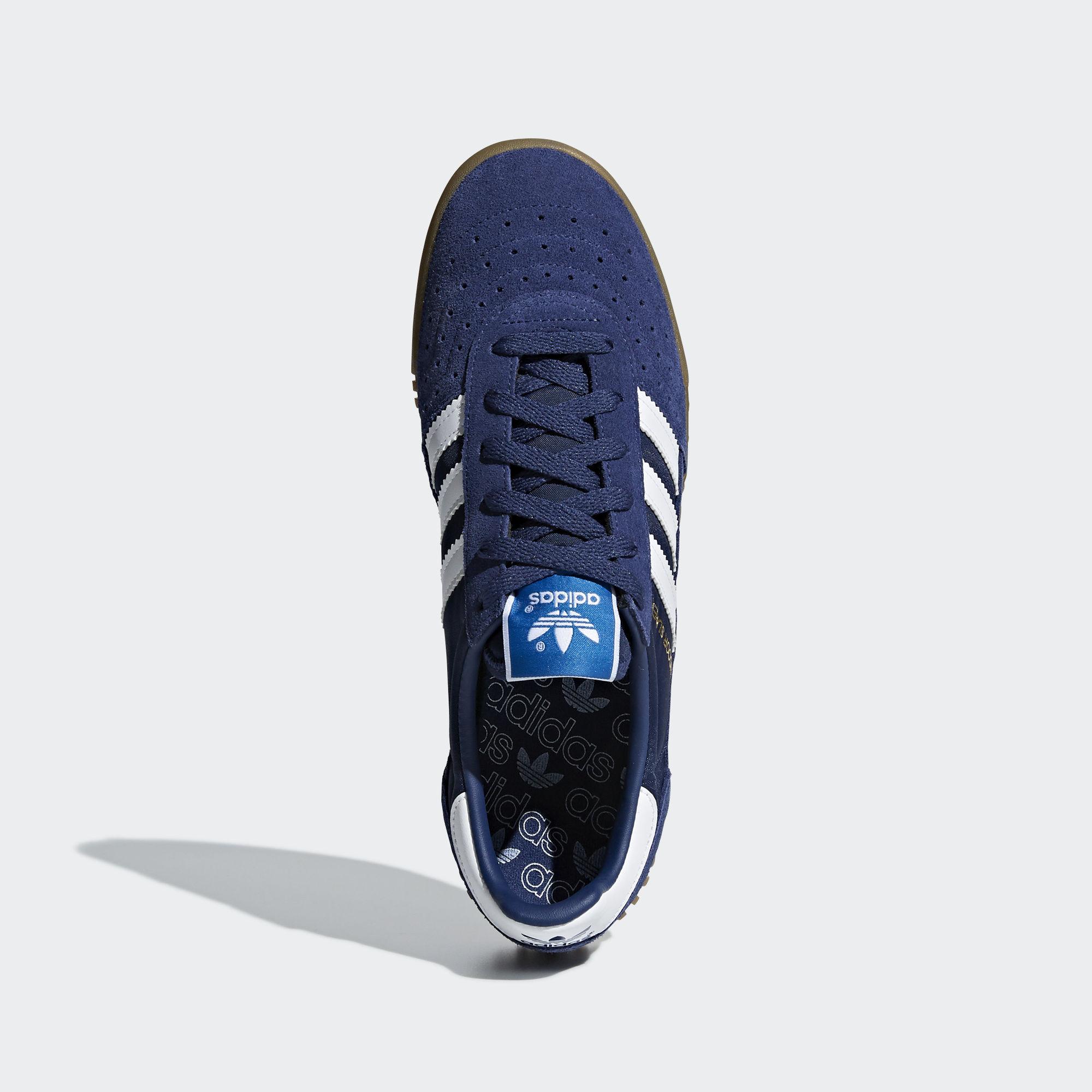 Adidas Indoor Super B41522