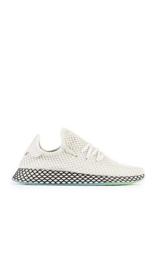 Adidas Originals Deerupt Runner Grey