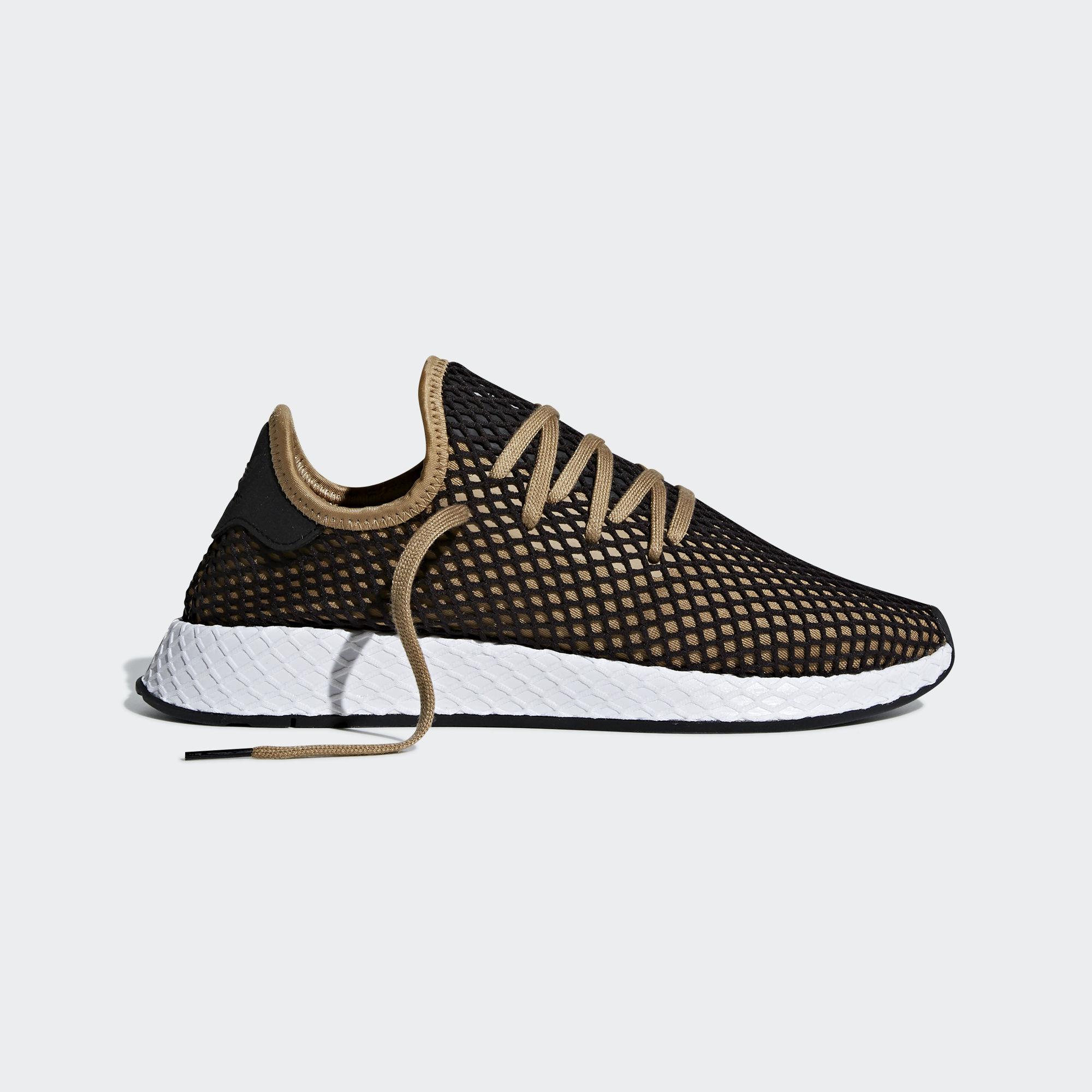 Adidas Deerupt Runner B41763
