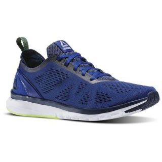Reebok Print Smooth Clip Ultraknit AWA94