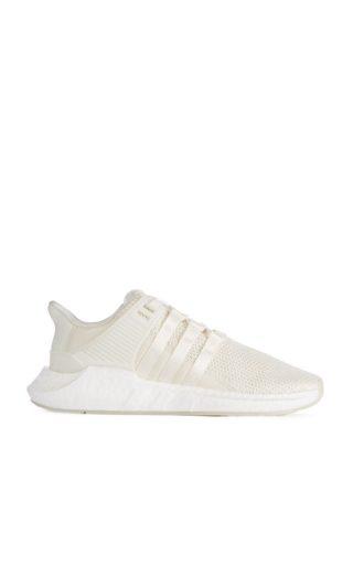 Adidas Originals EQT Support 93/17 White