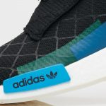 Adidas NMD R1 STLT BC0333