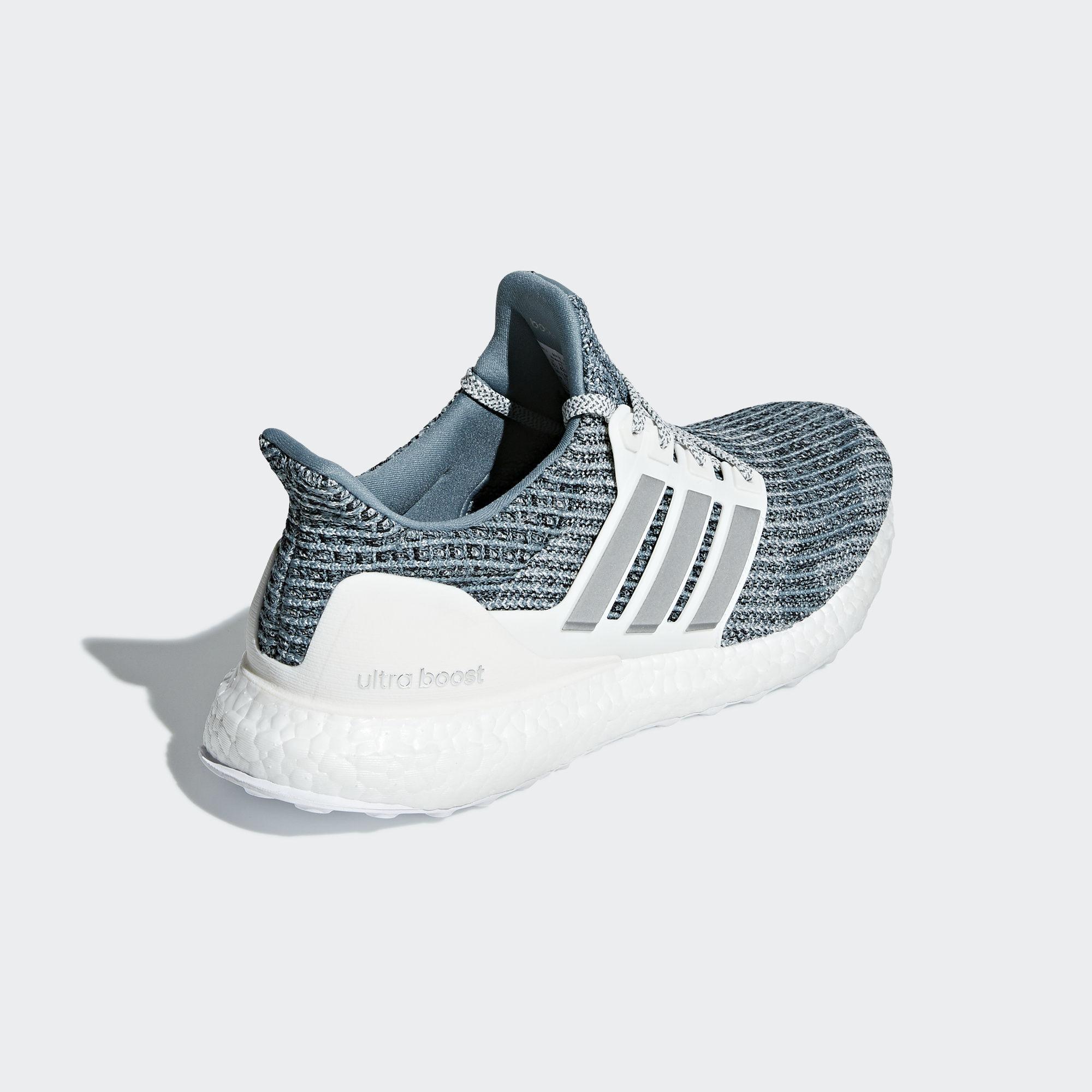Adidas Ultraboost LTD CM8272