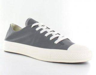 Converse Chuck Taylor Sawyer Ox Sneaker (Grijs)