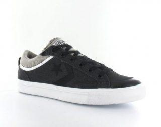 Converse Pro Blaze Ox Sneaker (Grijs)