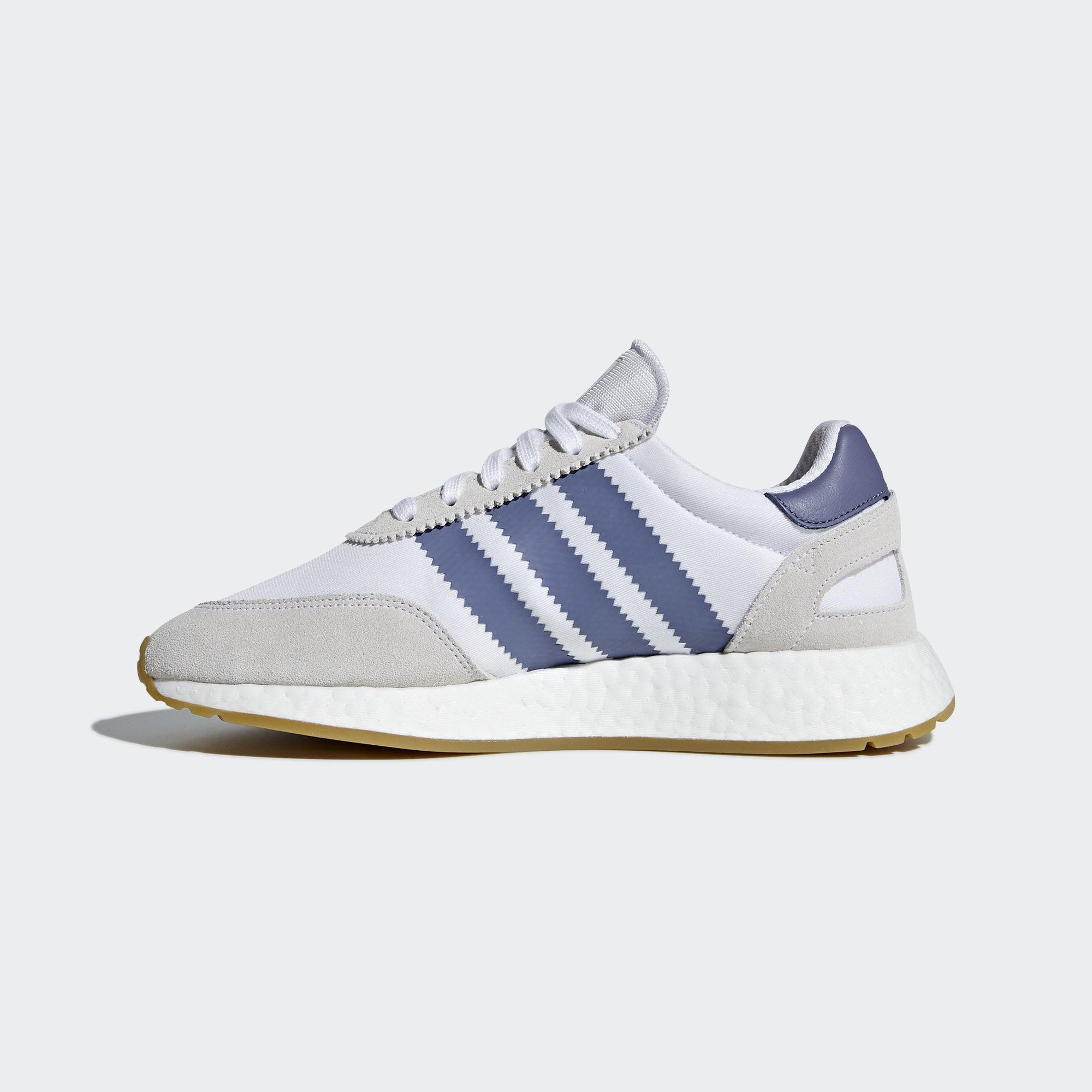 Adidas I-5923 D97351