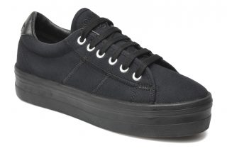 Sneakers Plato Sneaker by No Name