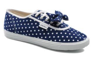 Sneakers Polka Dots by Startas