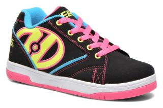 Sneakers Propel 2.0 by Heelys