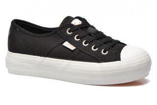 Sneakers Daniela by Coolway