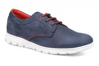 Sneakers Domani by Panama Jack