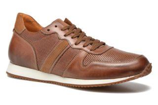 Sneakers Nitry by Marvin&Co