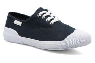 Sneakers Plimsun W by Aigle